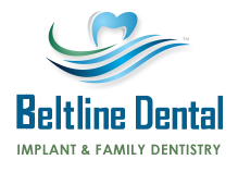 Beltline Dental Group